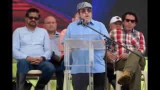 Carlos Alberto Montaner - ¿Qué harán las FARC en Colombia?