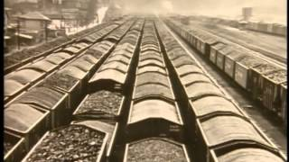 West Virginia: A Film History (introduction)