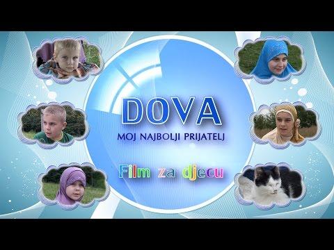 Dova moj najbolji prijatelj islamski edukativni film za djecu