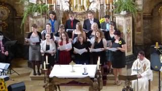 Junger Chor Forchheim