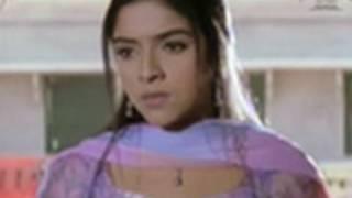 Asin spouts out on Vijay - Sivakasi