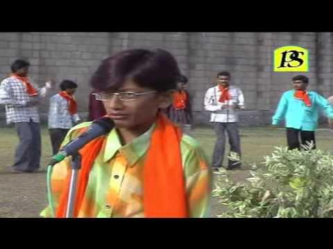 Xxx Mp4 Gujrati Tali Ras Mevadwale Shreeji Bava Non Stop Tali Ras Dharmesh Patel 3gp Sex