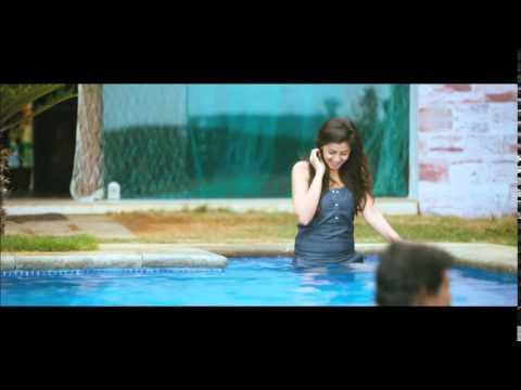 Xxx Mp4 Nikki Gil Rani Hot 3gp Sex