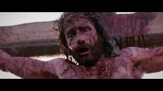The Passion of the Christ Crucifixion of Christ
