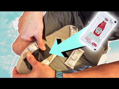 10 AWESOME PRANKS FOR YOUR FRIENDS & FAMILY W FURIOUS PETE & CRAZY RUSSIAN HACKER HOW TO PRANK