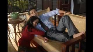 Ombak Rindu Trailer HD