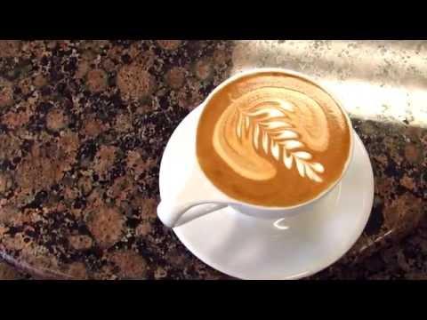 Sootha Coffee