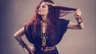 Asma Othmani - A Labass | أسماء عثماني - أ لباس