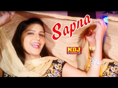 Xxx Mp4 Sapna Dance New Haryanvi Dance 2015 Latest Haryanvi Songs Hai Nachan Aali 3gp Sex