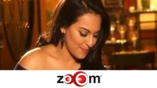 Sonakshi is upset after her break-up with Bunty