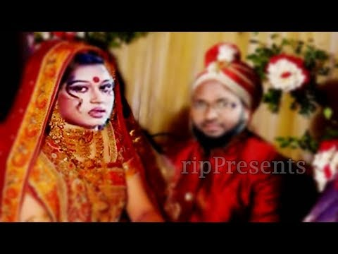 Xxx Mp4 ময়ূরীর তিন নাম্বার বিয়ে স্বামী নাকি মাদ্রাসার শিক্ষক । Moyuri Bangla Garam Actress 3rd Time Marriage 3gp Sex