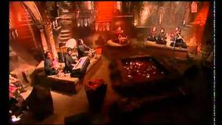 Beautiful Ghazal - Dukh Sukh Tha Ek Sabka (Full ghazal video) By Pankaj Udhas - YouTube.flv