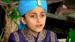 Pakistani gojol