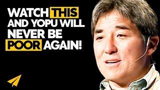 Guy Kawasaki's Top 10 Rules For Success (@GuyKawasaki)