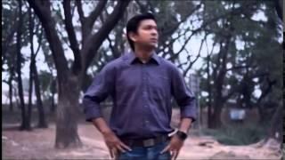 Prem Tumi | Angry Bird | Bangla Eid Telefilm 2015 | Ft Tahsan & Tisha