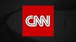 CNN Live Stream News - CNN Debate Tonight Live