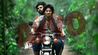 SECOND SHOW Malayalam Movie Song ~ Oridathu Oridathu (Ayyo) [HD]  Dulquer Salman - flv