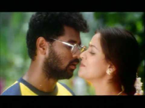 Xxx Mp4 Kathal Nee Thaana 3gp Sex