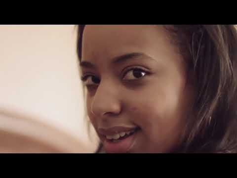 Xxx Mp4 Free Full Movies Thriller Drama Intuition Free Wednesday Movies 3gp Sex
