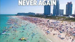 Miami Beach 2016