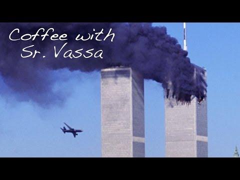 Coffee with Sister Vassa Ep.2 (St. Theodora/Sept.11)