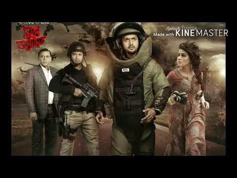 Xxx Mp4 Dhaka Attack Move Download 3gp Sex