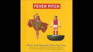 Neill MacCoil & Boo Hewerdine - Fever Pitch