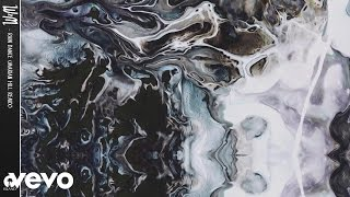 Whilk & Misky - Rain Dance (Marian Hill Remix)