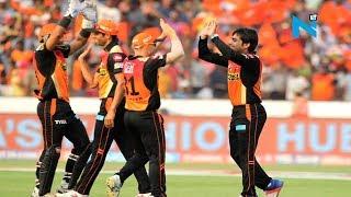 IPL 2017: Afghan surprise! Rashid Khan impresses again with 3 key wickets