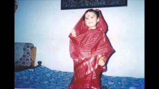 pohela boishakh 2016