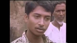 মেজর খালেদ মোশাররফ ১৯৭১