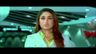 O Re Piya O Re Piya Salman Khan And Kareena