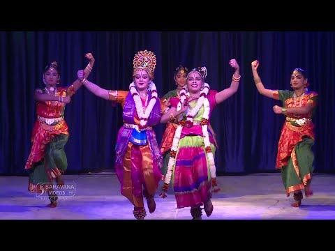 Xxx Mp4 Andal Charithram Paavai Nrithyalaya Saravana Videos Salem 3gp Sex
