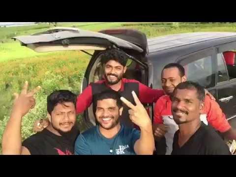 Shafi Kollam Oru Special Selfi Video