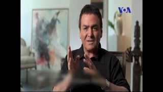 پخش دوباره مستند آمریکائیان ایرانی تبار در تلویزیون ملی آمریکا