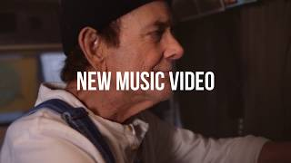 New Music Video - Handyman - Watch On Red Bull Records