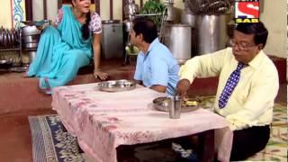Lapataganj Phir Ek Baar - Episode 41 - 5th August 2013