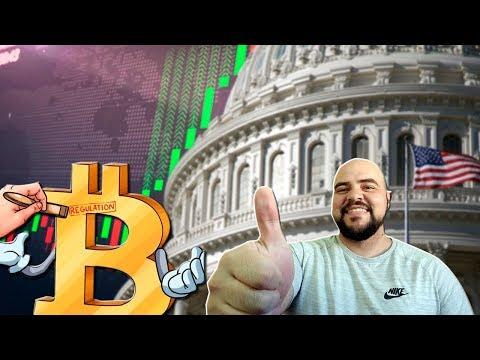 Xxx Mp4 ¡¡Importante Congreso De Estados Unidos Avala El Uso De Bitcoin Y Blockchain 3gp Sex