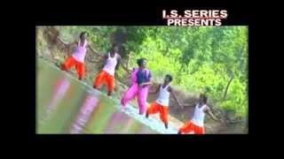 HD 2014 New Nagpuri Hot Song || Uncha Nicha Pahad Parwat || Pawan