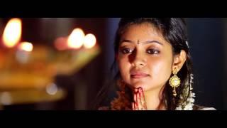 Reshma+Sinoj l Wedding Highlights I Focus Photography