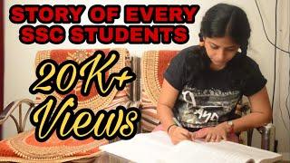 "Vine Samrat - ""Story of every SSC student"