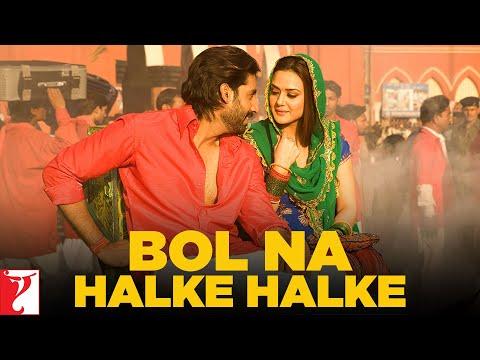 Xxx Mp4 Bol Na Halke Halke Song Jhoom Barabar Jhoom Abhishek Bachchan Preity Zinta 3gp Sex