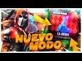Download Video Download 💥MI PRIMERA VICTORIA💥 EN EL NUEVO MODO **LA HUIDA** - Fortnite 3GP MP4 FLV