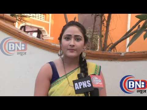 Xxx Mp4 Serial Chidiya Ghar चिड़िया घर Interview With Aditi Sajwan As Koyal 9 Nov 2016 3gp Sex