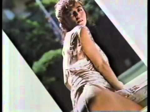 Xxx Mp4 Erotic Video Of Kumiko Takeda 武田久美子 3gp Sex