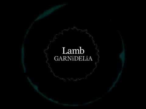 Lamb. GARNiDELiA Official