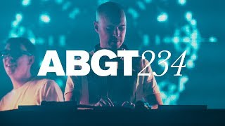 Group Therapy 234 with Above & Beyond and Darin Epsilon