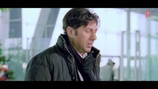 Judaai HD video song - Falak-I Love NY