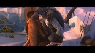 Ice Age  4 - Master of the Seas (Greek)