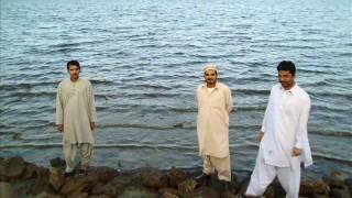 Ch kamran Azam Dandar AJK Bihimber